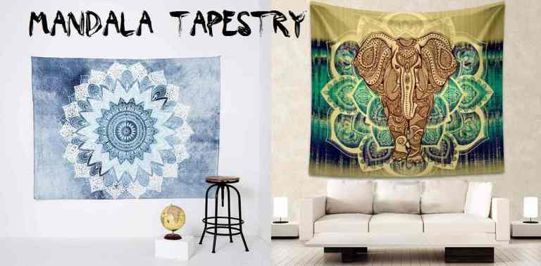 mandala-tapestry1