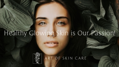03-28-19-08-02-05_Glowing+Skin+is+our+passion+1